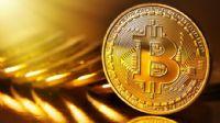 Bitcoin fiyatı 2.100 doları da aştı