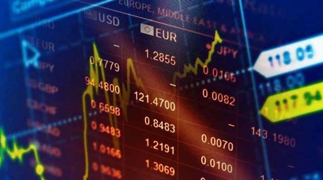 Piyasalar ABD büyüme verisine odaklandı