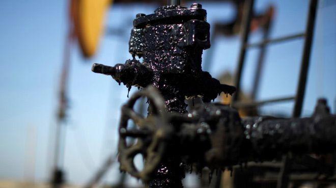 Petrol üretimi ile ilgili kritik uzlaşma