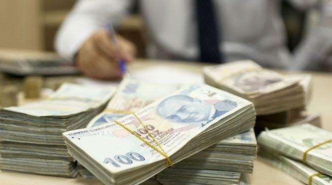 Üç kamu bankasından kredi müjdesi!