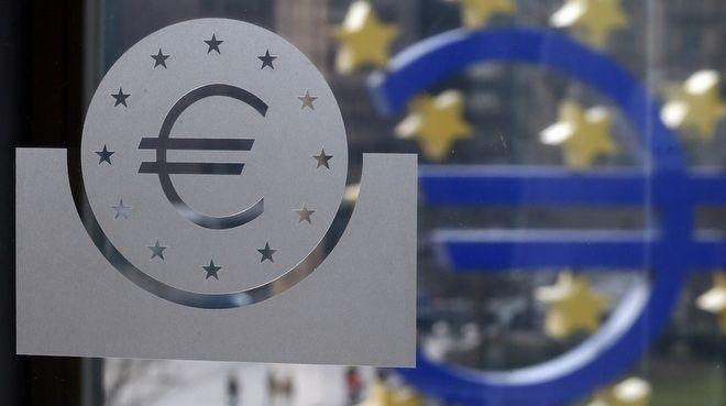 Piyasalar ECB`ye odaklandı