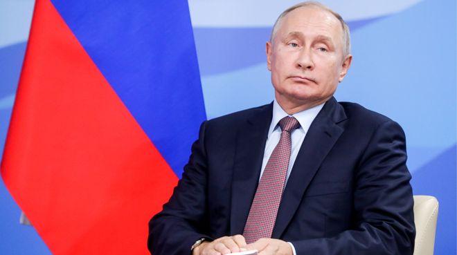 Rusya ve Çin`den ulusal para birimi kullanımına destek