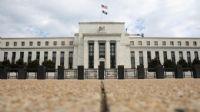 Fed bilançosunun büyüklüğü 7 trilyon doların altına indi