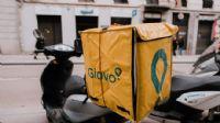 Glovo, Türkiye`den çıkıyor