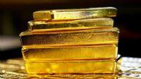 Goldman Sachs altın tahminlerini revize etti