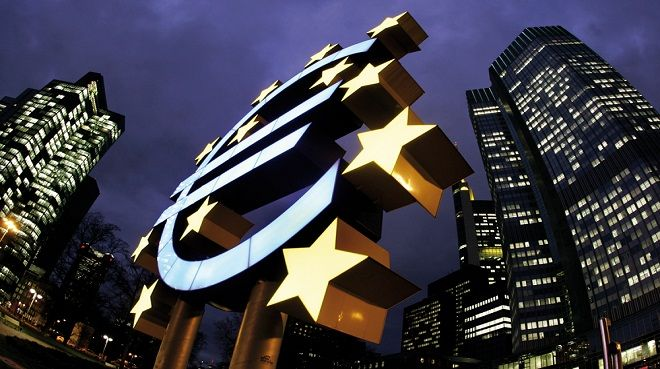 ECB: Enflasyon henüz ikna edici değil