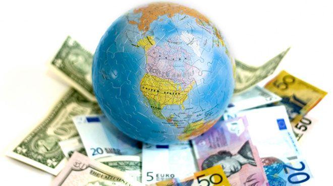 Yeni bir global kriz yolda m�?