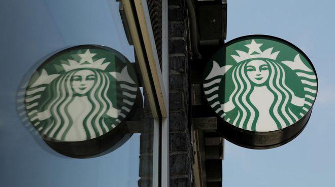 Starbucks gelirlerini artırdı