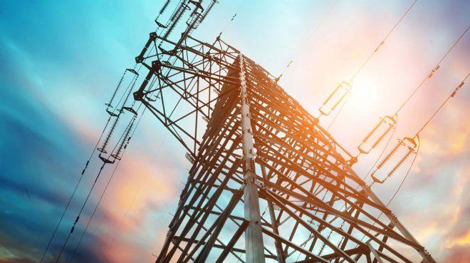 Enerji sektöründe 112 şirket kuruldu
