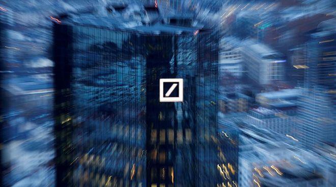 Deutsche Bank çalışan sayısını azaltmayı planlıyor