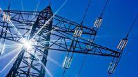 Ka�ak elektrik �a�r�s�na Alaboyun`dan yan�t