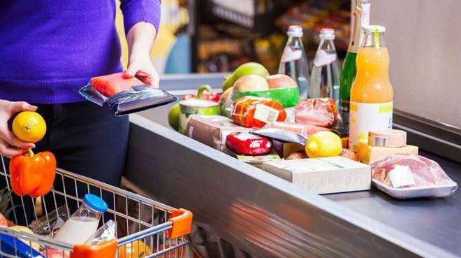 1.500 firma enflasyonla mücadeleye omuz verdi