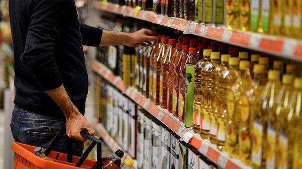 AA Finans`ın şubat ayı `Enflasyon Beklenti Anketi` sonuçlandı