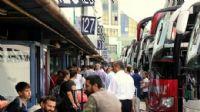 9 günlük bayram tatili, turizmcileri sevindirdi