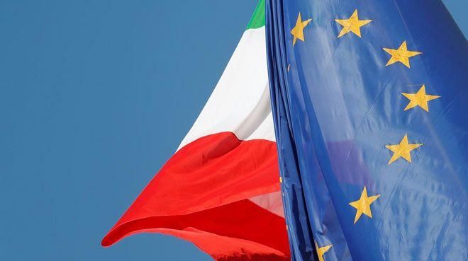 İtalya`dan AB`ye teklif! 5.2 milyar euro...