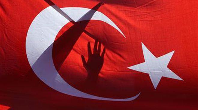 `Türkiye dünyanın en dinamik ekonomilerinden birisi`