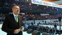 Piyasalar merakla bekliyordu! Erdoğan tek tek açıkladı...
