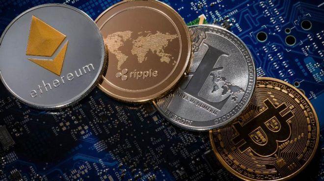 FATF, kripto para birimleri için görüşecek