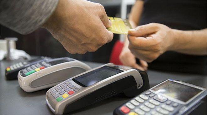 Kredi kartı sahiplerine dolandırıcılık uyarısı