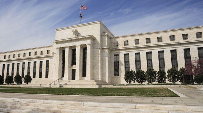 Fed yetkililerinden `ABD finans piyasası` uyarısı