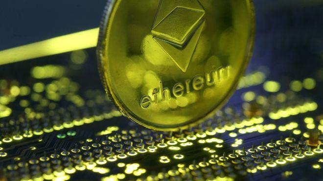 Ethereum`un kurucusundan kripto para uyarısı
