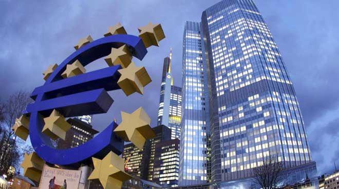 ECB`den beklenen ad�m geldi