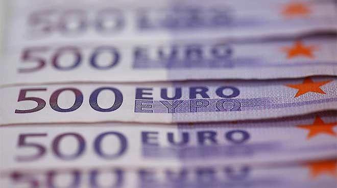 Türkiye ile Fransa arasında 150 milyon euroluk kredi anlaşması