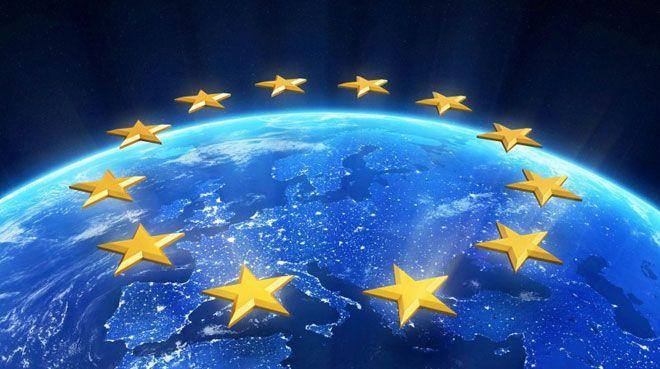 �imdi g�zler ECB ve Eurogroup`ta!
