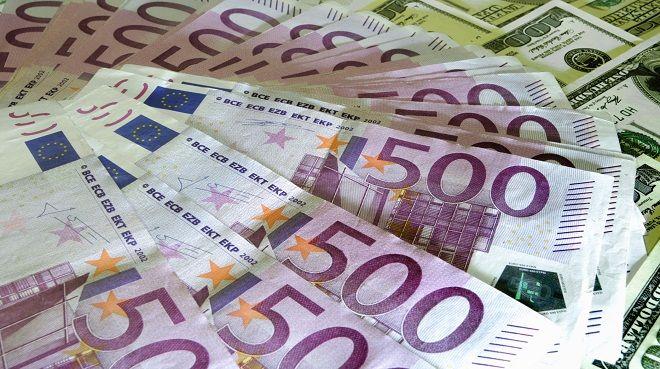 AYB`den 2 bankaya finansman