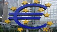 Avrupa`da imalat PMI`� bekleneni a�t�
