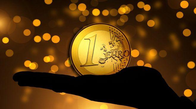Euro Bölgesi`nde ekonomik faaliyet 18 ayın düşüğünde