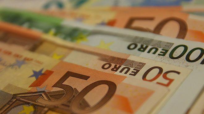 Yunanistan`da ekonomi 2018`de büyüdü