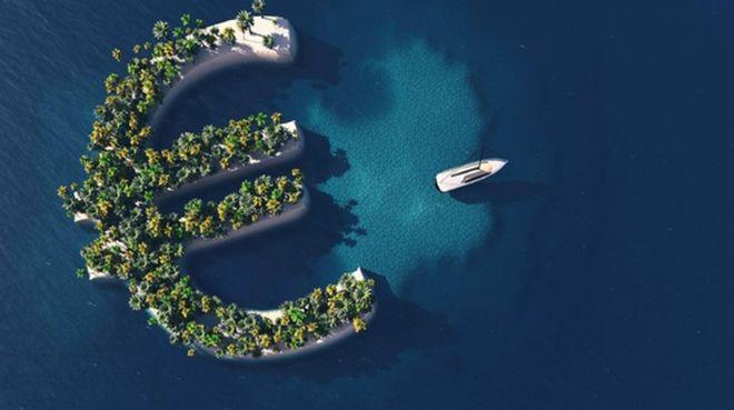 AB, 8 ülkeyi vergi cenneti listesinden çıkardı