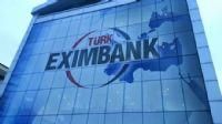 Eximbank`tan ihracatçıya 5 yıl vadeli kredi imkanı
