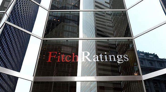 Fitch`ten corona virüs, petrol fiyatları ve kredi notları değerlendirmesi