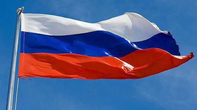 Rusya`dan büyük jest! 1 Mayıs`ta başlıyor