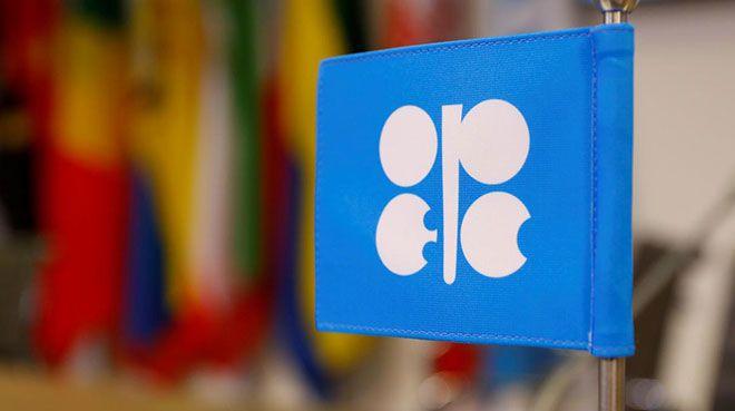 OPEC ve OPEC dışı ülkeler 6 Nisan`da toplanacak