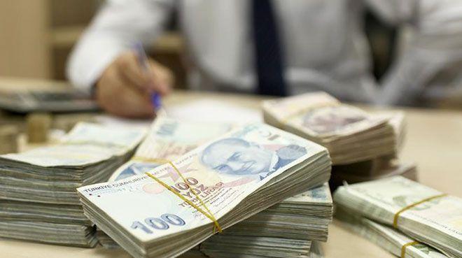 Bankalarla görüş alışverişi toplantısında normalleşme sinyali