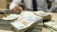 3 kamu bankasından `İşe Devam Kredi Desteği`
