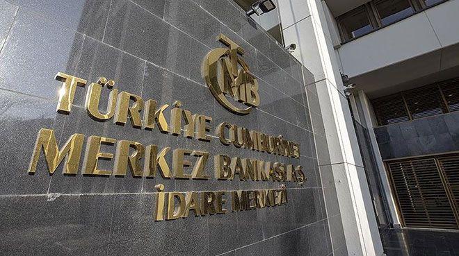 Enflasyon Raporu 29 Temmuz`da açıklanacak