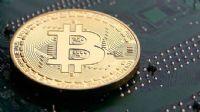Bitcoin 5,500 doların üzerinde tutunuyor