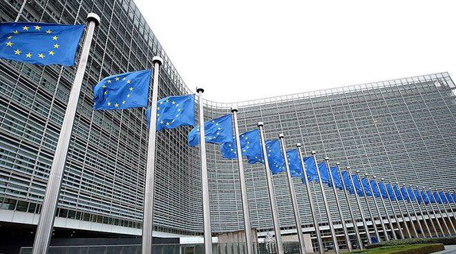 AB ve 15 ülkeden ticari uzlaşmazlıkları giderme mekanizması