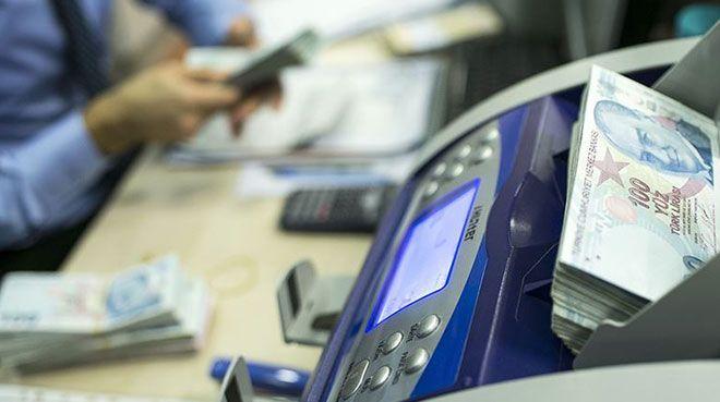 TSPB Başkanı: Sermaye piyasalarına ilgi arttı