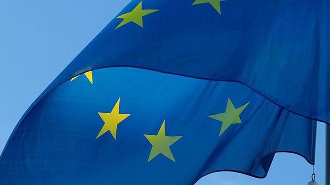 AB liderleri Brüksel`de bir araya gelecek