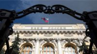Rusya`nın altın ve döviz rezervleri arttı