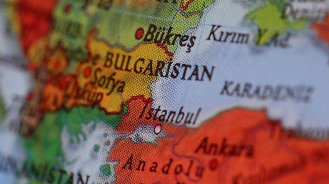 Bulgaristan hükümeti borç arayışında