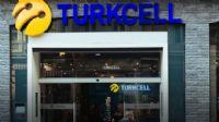 Turkcell hisseleri yükselişini  sürdürüyor