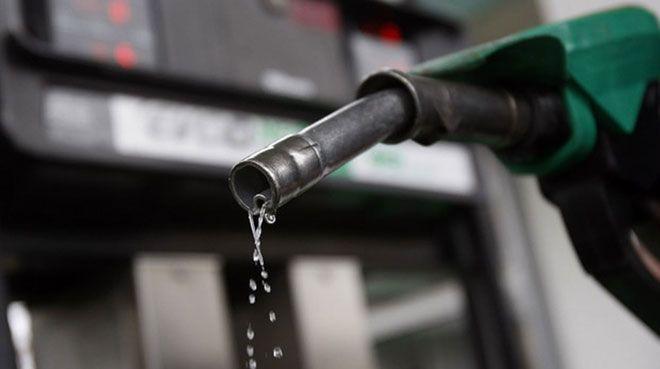 Benzin grubunda 7-9 kuruş artış bekleniyor