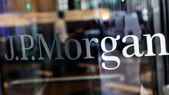 JP Morgan, WePay`i satın alacak