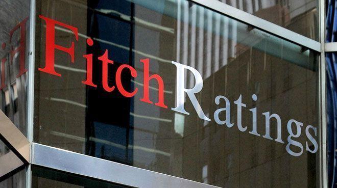 Fitch, Türkiye`nin notunu teyit etti